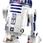 Star Wars R2-D2 Interactive Astromech Droid Review