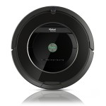 iRobot Roomba 880 Vacuum – The Complete Review