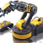 OWI Robot Arm Edge – The Complete Review
